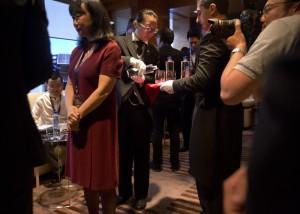 外媒觀察中國富二代:心理創傷、寂寞又渴愛