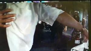 行車糾紛 2男爆發肢體衝突並互控傷害