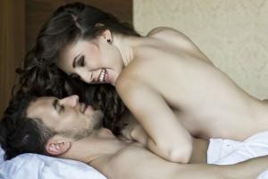 男人比較好色?英國研究:女人比男人更愛買春