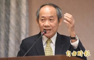 朱若辭市長 中選會:仍可參選新北市長補選