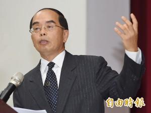 塵爆案僅呂忠吉起訴 網友質疑:新北市府呢?