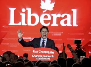 加拿大國會變天!外媒評將有7項變革