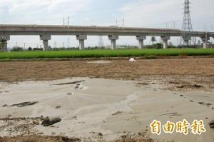 驚!土壤液化危險區域  台北市竟有16處