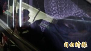 劉喬安跨國集團賣淫案 傳電玩代言人涉案