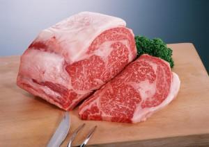 加工紅肉恐致癌 南韓銷量驟減近20%