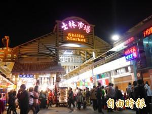 台北哪個景點是「地雷區」? 鄉民首推這裡