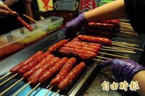 世衛澄清:沒有建議大眾禁吃加工肉類
