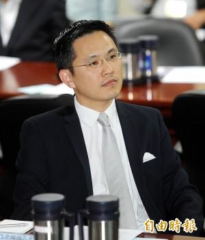 總統府深夜證實 馬習7日新加坡會面