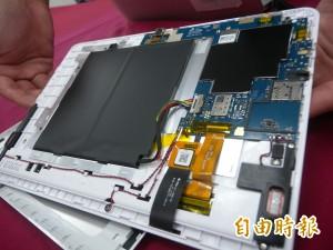 平板電腦市場衰退 亞馬遜與微軟靠超低價與2in1機種突圍