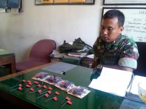強國製玩具有共產主義標誌  遭印尼沒收