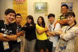 推廣北市旅遊 觀傳局推三大新旅遊主題