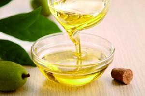 豬油更勝植物油? 英研究:葵花油恐致癌