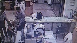 68歲婦人為求溫飽 賣場3度偷竊遭警逮
