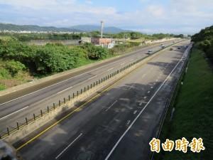 台68線延長落空 南清公路恐陷交通黑暗期