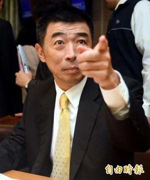 彭婉如案鎖定計程車司機?刑事局長嗆烏龍爆料