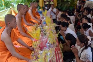 柬埔寨佛寺住持 承認性侵10名小和尚