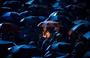 用恐攻打恐嚇牌  段宜康批藍營:威脅台灣人