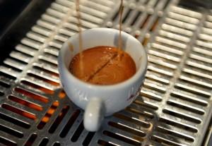 美國研究:日喝數杯咖啡 可降低死亡風險