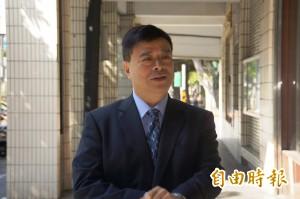 證所稅廢除 劉文雄:馬英九欠人民一個道歉!