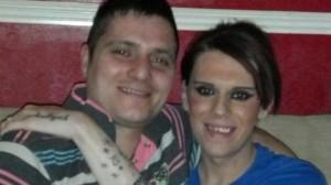 沒有做變性手術 英國跨性別者在男子監獄死亡
