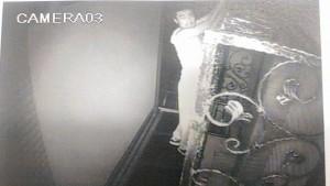 桃警靠指紋比對及監視畫面 破獲3起竊案