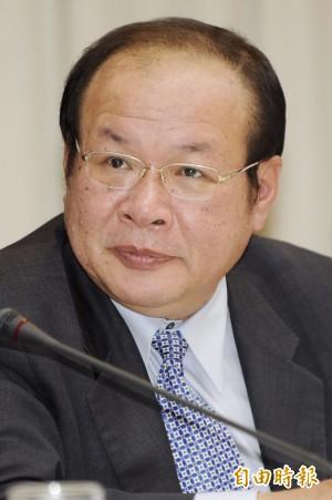 國民黨不分區爆大反彈 莊爵安宣布放棄並退黨