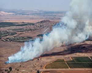 俄戰機遭擊落 土耳其:曾發出10次警告