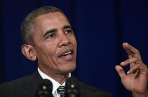 美國拉台灣反IS? 他說出歐巴馬的心中盤算...