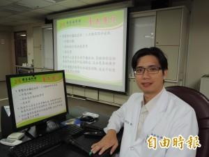 屬失智症的常壓性水腦症 醫師:早發現手術可改善