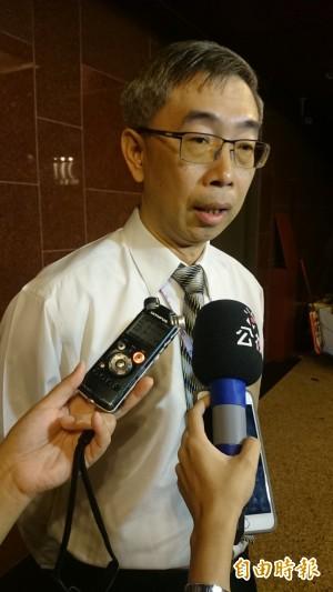 教育部:台灣是人道主義 支持中生納保