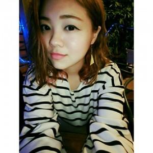 八仙塵爆又添罹難者 22歲吳玟錡成第15死