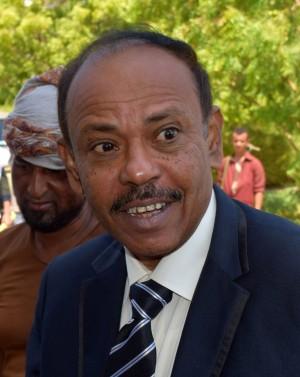 葉門亞丁省長遭砲擊身亡 IS坦承犯案