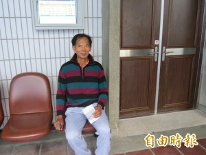蕭敬騰遭麵包蟲恐嚇事件 柯賜海成「被告」