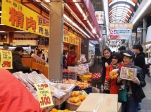 「討厭被當成中國人...」 日媒點出台灣遊客心聲!