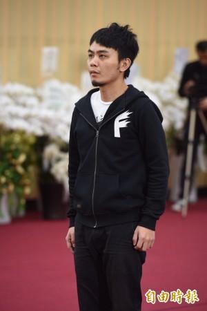弔唁《自由》創辦人 楊大正:謝謝為台灣做這麼多