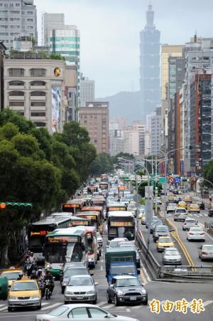 台灣不算是先進國家?《富比士》記者點出5大原因