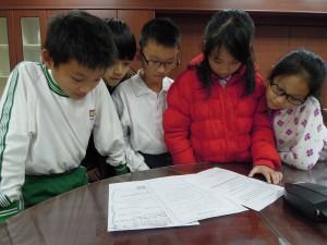 學生取消寒假作業 最開心其實是他們...