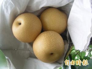 溫暖迎新年!這些水果加熱吃 止咳化痰超有效