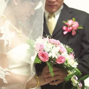 女患「生殖器皰疹」悔婚 男友討回房子