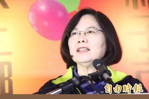大選將至! 《富比士》分析台灣選民5大心態