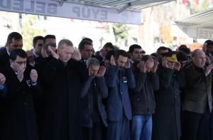 伊斯坦堡驚傳爆炸 數人受傷