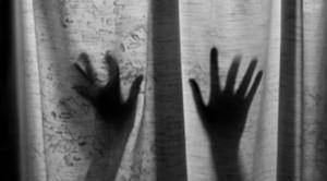 遭性侵影片還外流 印度婦竟服藥自殺