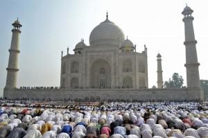 去年全球27人因自拍亡 印度就佔一半