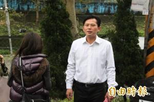 擊敗李慶華  黃國昌:贏回台灣的驕傲