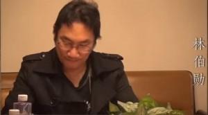 好心沒好報 台灣導演欲助中國街友反被利器攻擊