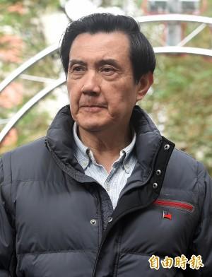 台南農損全台第一 但馬總統視察卻先去這裡