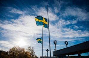 200年中立國破功?傳瑞典準備對俄作戰