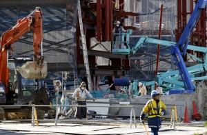 日本外籍勞工來到90萬人 創歷史新高
