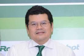 泰國外交部初步確認 無泰籍勞工傷亡