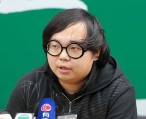 香港白色恐怖? 學生離境被捕、港警強搜住所